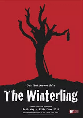 The Wintering