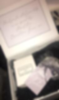 Soakbox Wedding Collection.png