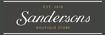 Sanderson Boutique.png
