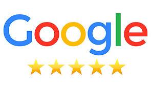 5 star review Soakbox.jpg