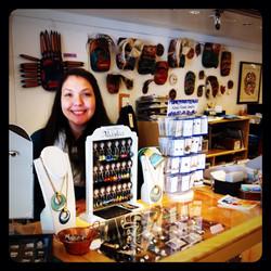 Fairweather Prints, Juneau, AK