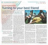 Jewish News 20191206.pdf_page_1.jpg