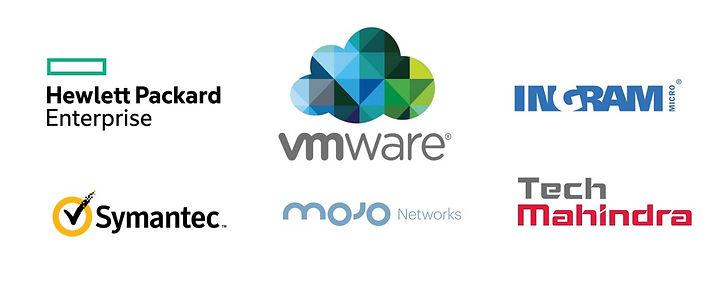 customer_logos.jpg