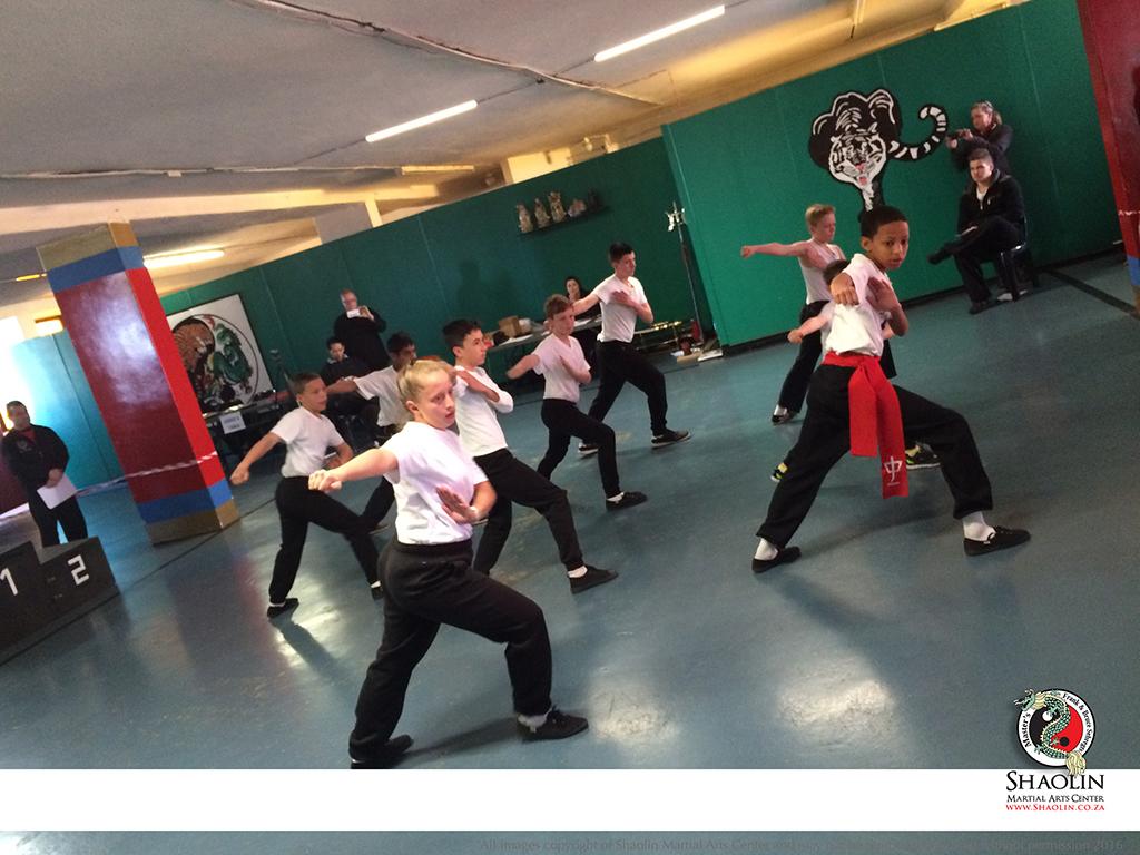 Kung Fu pics 2016016