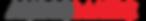 Audiomatic_2019_logo_clr.png
