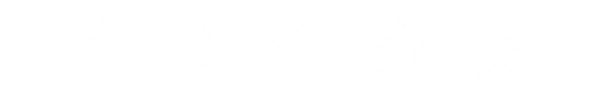 5Stars_white.png