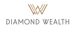 DiamondWealth_Logo.png