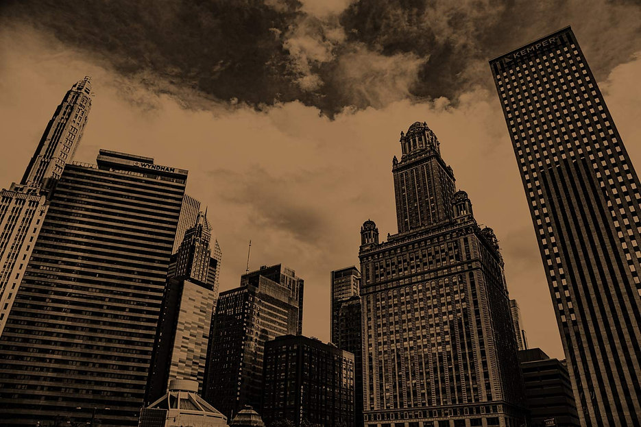 Coact_Chicago-HR-(1-of-38).jpg