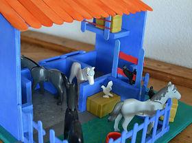 Pferdestall.jpg