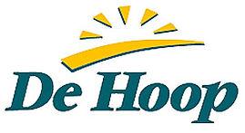 1.7. logo de hoop ggz.jpg