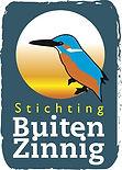 Logo-BuitenZinnig.jpg