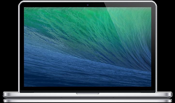 Macbook-PNG-Photo.png
