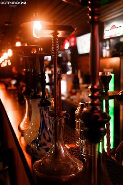 Островский lounge&bar