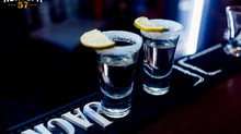 Ночной клуб в Казани