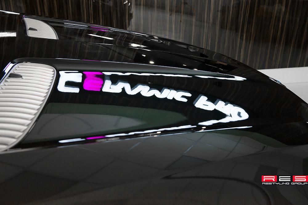 Машинка для полировки авто купить Казань