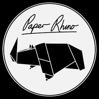 Paper Rhino2.png