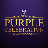 NewPurpleCelebration-ProfileImage.jpg