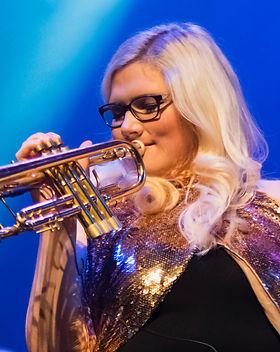 Becca Toft _ Trumpet 10.JPG