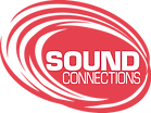 Sound-Connections-Logo-Compact-on-white-