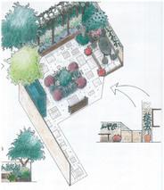 Isometric drawing for Wanstead E18.jpeg