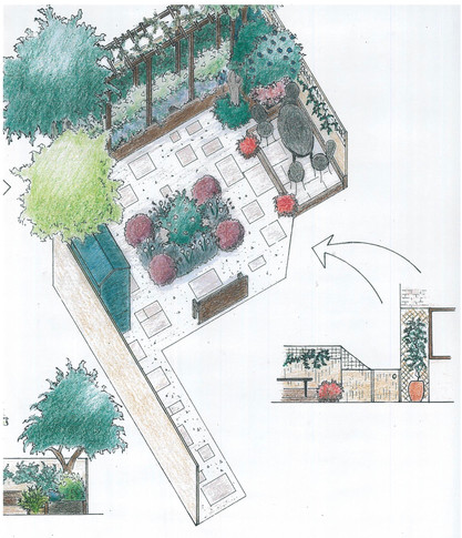 Isometric drawing for Wanstead E18.jpeg