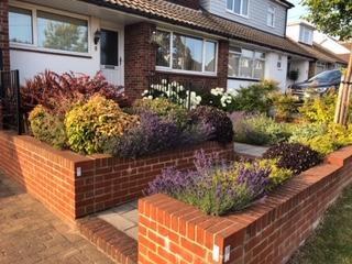 Front Garden After 7.jpg
