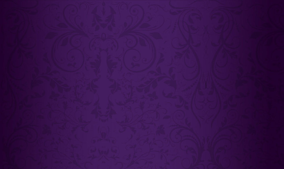 Purple Embelished Background.jpg
