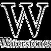 waterstones_logo_edited.png
