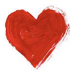 Donate-Now-Red-Heart1.jpg