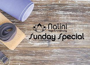 NYE_Sunday Special.jpg
