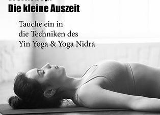 NYE_Kleine Auszeit Werbung_v012_edited.j