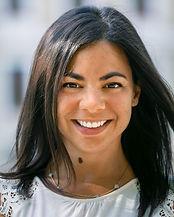 Lavinia Puzzo Profilbild_2.jpg
