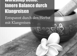 NYE_Klangreisen Werbung_Nov20 kurz_v01_e