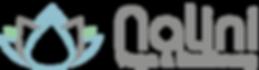 Nalini Yoga & Ernährung Gevelsberg Logo
