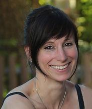 Melanie Wilkesmann Profilbild_2.jpg