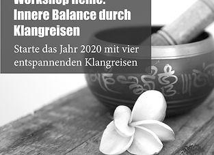 NYE_Klangreisen Werbung_v01_edited.jpg
