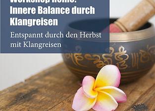 NYE_Klangreisen Werbung_Nov20 kurz_v01.j