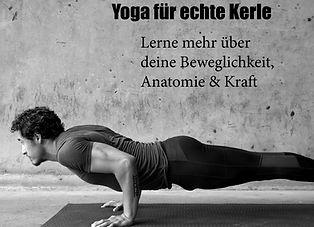NYE_Mens Yoga Werbung_v013 Kopie_edited.