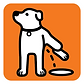 Pet_Urine_Accidents.png