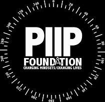 PIIP-LOGO-SMALL.jpg