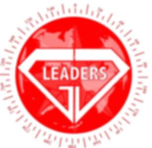Global-Community-Leaders-Logo.jpg