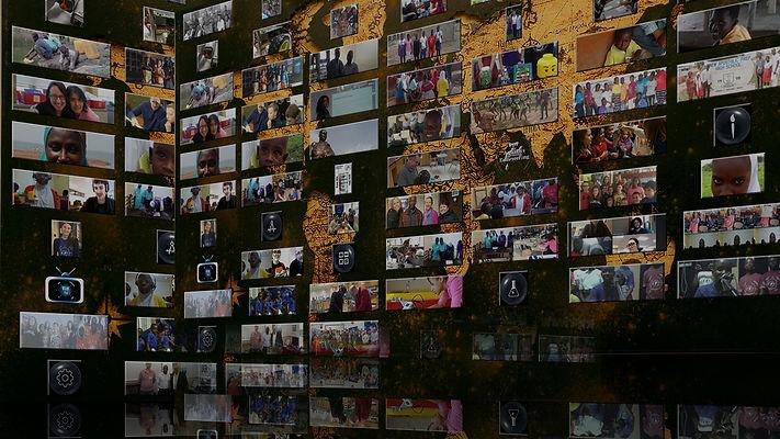 Mosaic-Wall.jpg
