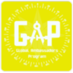 GAP-WEBSITE-BUTTON_edited.png