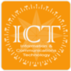 ICT-WEBSITE-BUTTON_edited.png
