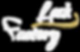 LogoLash_Edit_lastB.png