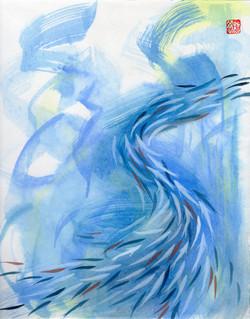 Blue Ocean-R.jpg