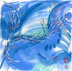 Blue Impression-Small Stamp.jpg