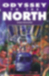 Odyssey-to-the-North.jpg