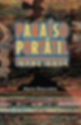 paraíso1.jpg