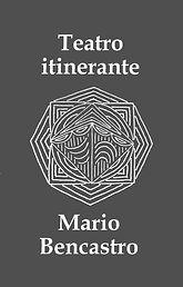 itinerante.jpg